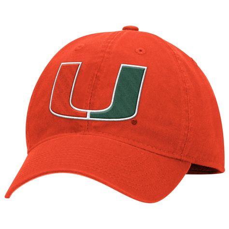 uk availability ca15d cb5dd Miami Hurricanes adidas 2018 FVF Flexible Hat - Black Heather Grey    CanesWear   Hats, Miami hurricanes, Grey