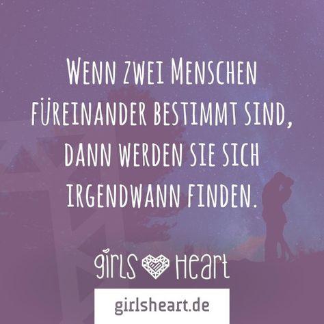 Liebe | Portfolio Categories | GirlsHeart | Seite 9
