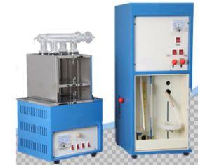 Pin On Lab Testinstruments Com