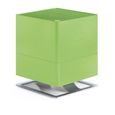 Anton Stadler Form Humidifier