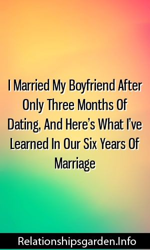 Cartea ucenicului vrajitor online dating
