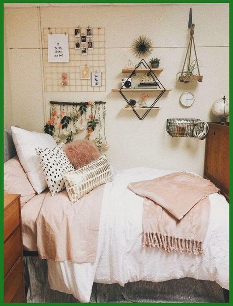 A Vibrant Urban Jungle Paradise In Downtown La Home Bedroom