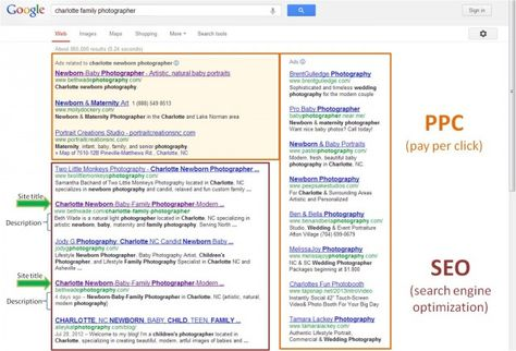 Improve your SEO with these easy tips