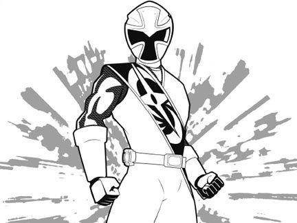 Les Ninjas Steel In 2020 Power Rangers Ninja Steel Power Rangers Ninja Power Rangers