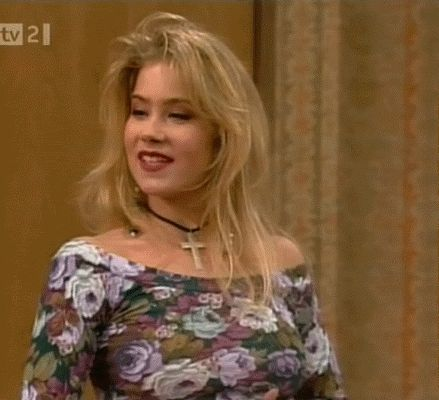 Christina applegate sex gifs nude, nude images while kissing