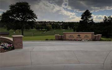 19++ Aspen valley golf flagstaff ideas in 2021