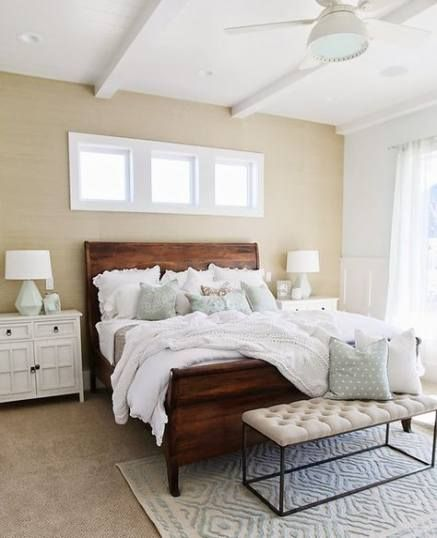 White And Brown Bedroom Furniture Lamps 48 Ideas Brown Furniture Bedroom White And Brown Bedroom Modern Bedroom Furniture