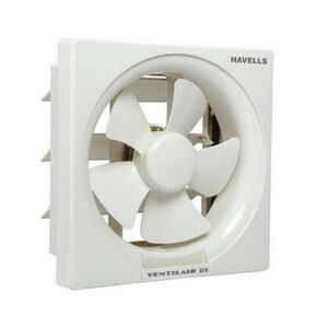 Exhaust Fan Makes Free From Moisture And Odor Fan Price Fan Exhausted
