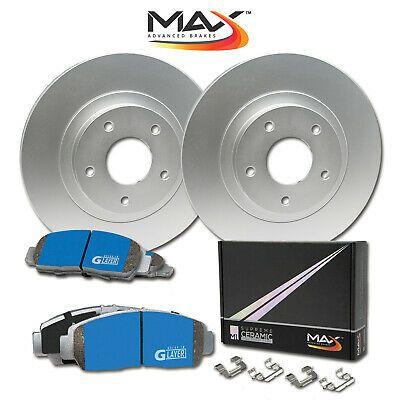 Sponsored Ebay F Rotors W M1 Ceramic Pads Geomet Oe Brakes Fit Lexus Gs300 Gs400 Is300 In 2020 Brakes And Brake Parts Mitsubishi Lancer Lexus Gs300