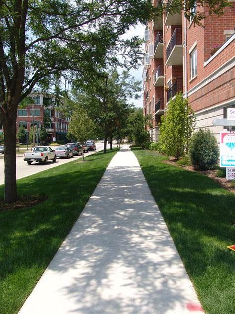 Just Listed This Beautiful Condo For Rent In Palatine Condos For Rent Palatine Arlington Heights