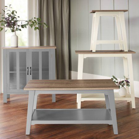 c1a1a95059965f97702d74a54ddbde1d - Better Homes And Gardens Bedford Accent Table
