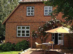 Alte Schule Engelau Ostsee Ferienhaus Ferien Haus