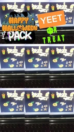 Halloween 2020 Fanart Pin on #Halloween #Fanart #Regularshow and more