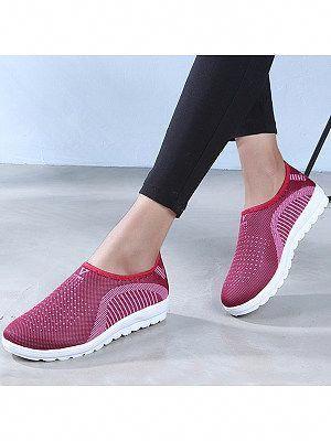 sneakers, Women shoes