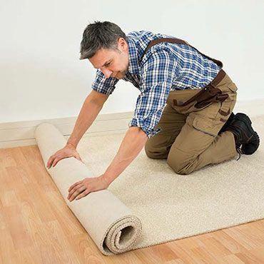 Carpet Runners For Sale Near Me Code 9569449908 Carpetgrassrunners Hallway Carpet Runners Carpet Pricing Bedroom Carpet