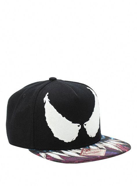 6ab8ef5d3b2bd Hats  Cool Hats for Men   Women