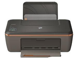 Hp Deskjet 2510 Driver Software Download Latest Printer Drivers Printer Printer Driver Hp Printer