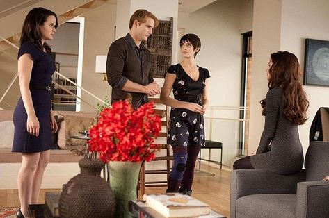 List of esme and carlisle alice cullen images and esme and