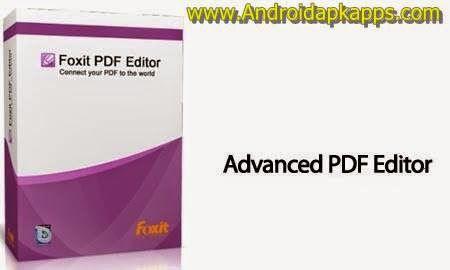 Pdf Editor 3.1 Crack