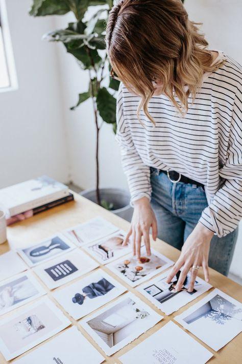 Ideas for brand photoshoots Personal Branding, Self Branding, Event Branding, Marca Personal, Kids Branding, Logo Branding, Candle Branding, Office Branding, Hotel Branding
