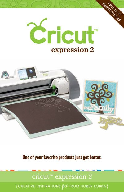 27 Cricut Expression 2 Ideas Cricut Expression 2 Cricut Expression Cricut