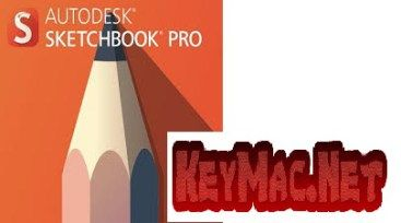 Sketchbook Pro Grunge Brush Set By Autodidactartacademy On