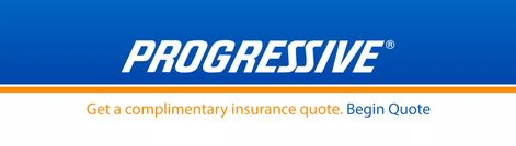Get Your Complimentary Progressive Insurance Quote Today Insurance Quotes Progressive Insurance Beginning Quotes
