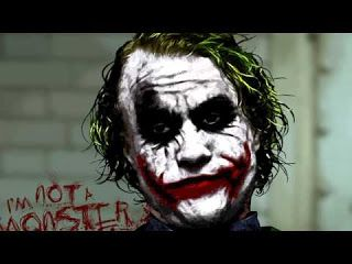 صور الجوكر 2021 Hd احلى خلفيات جوكر متنوعة Joker Hd Wallpaper Joker Dark Knight Joker Wallpapers