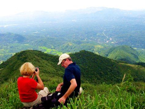 10 best Come, lets adventure! images on Pinterest Adventure - shidduch resume