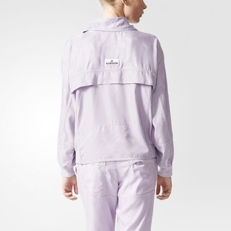 Details about NWT Adidas Stella McCartney Essentials Track