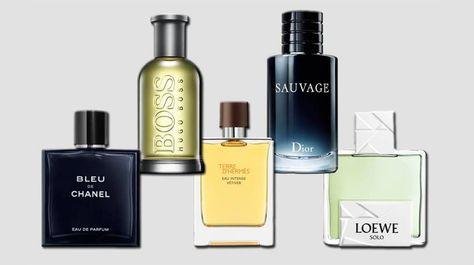 50 Ideas De Perfumes En 2021 Perfume Fragancia Perfume De Mujer
