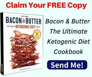 Can You Have Butter On Keto Diet