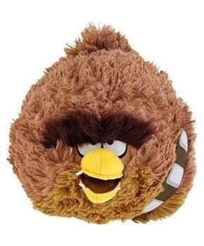 ToyHo.com - Angry Birds Star Wars 16