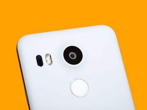Review: Google Nexus 5X
