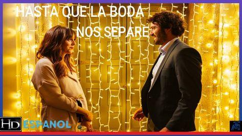 37 Ideas De Trailers De Estrenos Películas Español 2020 Trailers Tráiler Oficial Peliculas