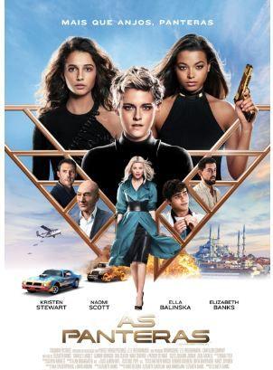 Assistir As Panteras Dublado Online Portugues In 2021 Charlies Angels Charlies Angels Movie Angel Movie
