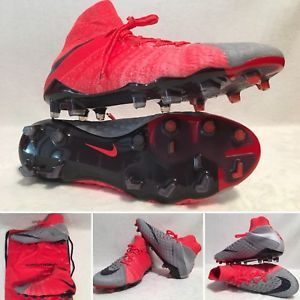 Nike Mercurial Vapor XI AG PRO ACC Soccer Cleats eBay