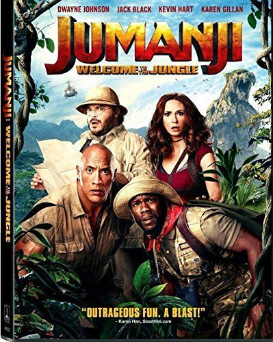 Pin By Watch Movies Online Hd Bluray On Spenser Confidential 2020 Watch Online In 2020 New Movies In Theaters Jumanji Movie Welcome To The Jungle