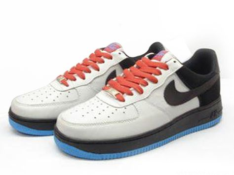 Pin by chen Leo on Nike Air Force One (Homme) | Nike air