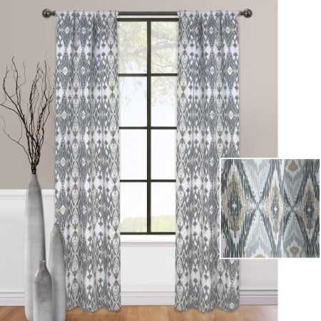 Home In 2020 Room Darkening Curtains Curtains Room Darkening