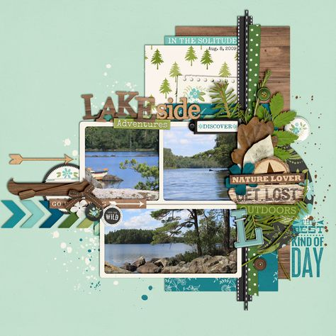 Travel Scrapbook Pages, Baby Scrapbook, Scrapbook Paper Crafts, Scrapbook Cards, Scrapbook Designs, Scrapbook Page Layouts, Art Education, Education Journals, Smash Book Pages