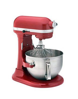 list of pinterest kitchenaid mixer on counter red pictures rh pikby com