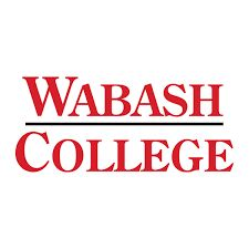 Wabash College | Colleges in Indiana | MyCollegeSelection