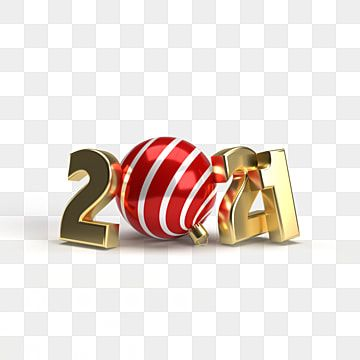 S Novym Godom 2021 Realistichnyj Krasnyj S Belymi Elochnymi Sharami Prazdnovanie Ogni Lyustry Png I Psd Fajl Png Dlya Besplatnoj Zagruzki Newyear Merry Christmas And Happy New Year New Year Clipart