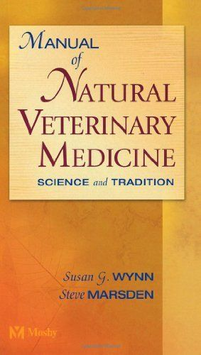 Veterinary ebook park textbook of preventive and social medicine veterinary ebook park textbook of preventive and social medicine veterinary ebooks pinterest animal fandeluxe Choice Image