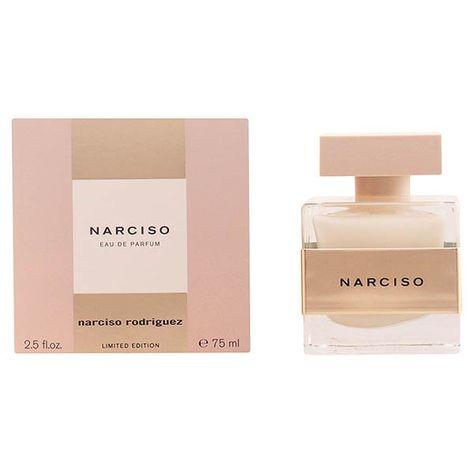 Strashopcom Parfum Femme Narciso Narciso Rodriguez Edp Limited