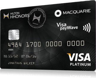Chaseinkbusinesscreditkarma Credit Card Member Card Credit Card Design