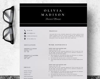 Marriage Resume Template Word Resume For Marriage Marriage