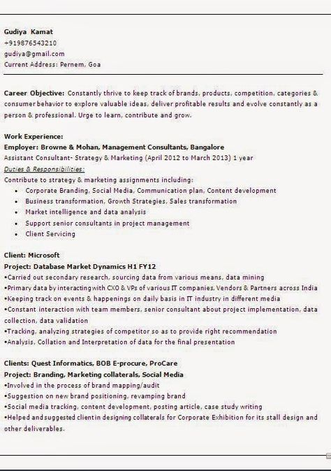 download resume pdf Sample Template Example ofExcellent Curriculum - validation specialist sample resume