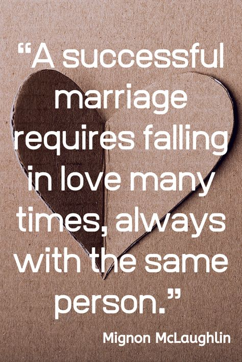 Inspirational Marriage Quotes for Couples - Read the article to discover 30 inspirational quotes for your marriage today. Motivational quotes that will inspire you during the tough times and beyond. Healthy Marriage, Marriage Tips, Love And Marriage, Healthy Relationships, Distance Relationships, What Is Marriage Quotes, Successful Marriage Quotes, Relationship Tips, Wife And Husband Relationship